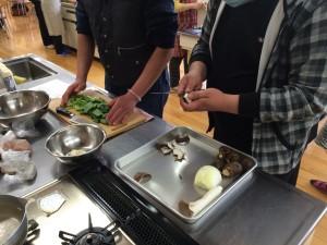 料理教室_1161