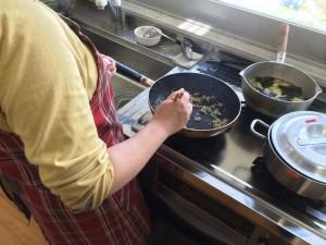 料理教室_2503