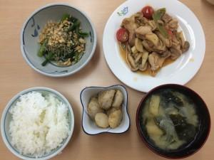 料理教室_9094