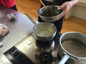 料理教室_9569