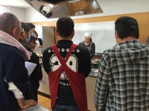 料理教室_4080